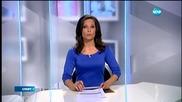 Спортни Новини (11.06.2015 - централна)