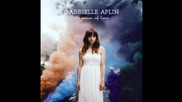 Gabrielle Aplin - The Power Of Love ( Azedia Remix )