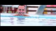 Dj Drozdo & Demex feat. Michal Chrenko - Smies Lieta ( Официално Видео )