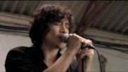 Ivan Ferreiro - Mentiroso mentiroso (Video clip) (Оfficial video)