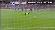 Манчестър Юнайтед 2 : 1 Челси Всички Голове