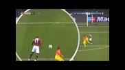 Правилно ли бе зачетен голът на Боатенг срещу Барса?