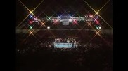 Mike Tyson vs Larry Holmes : Convention Center Usa (част 1 от 3)