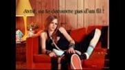 For Fen of Avril Lavigne