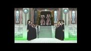 Isekai no Seikishi Monogatari Епизод 2 part 2