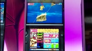 E3 2014: Super Smash Bros. U - 3ds Adventure Mode Gameplay