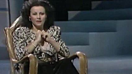 Snezana Savic - Nek te stignu moje suze