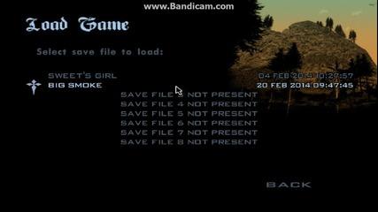 bandicam 2014-02-20 21-55-53-095