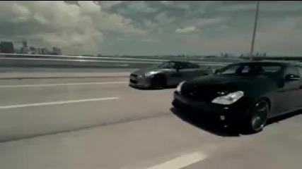 The Adv.1 Wheels Trailer