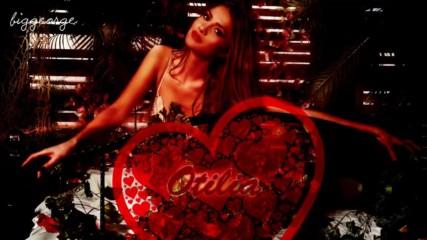 Otilia - You, you ( Lyric video ) + [превод]