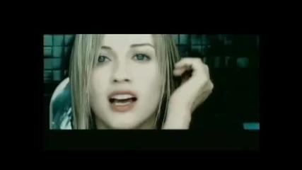 Paola & Chiara - Vamos A Bailar (rapino Bros Remix)