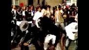 Kat DeLuna feat. Elephant Man - Whine Up (На Испански)