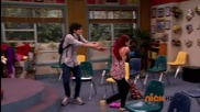 Victorious S04e06 Tori Fixes Beck and Jade 480p [