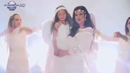 Поли Паскова - Изпращам ти ангели, 2018