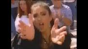 Al Bano & Romina Power - Na, Na, Na