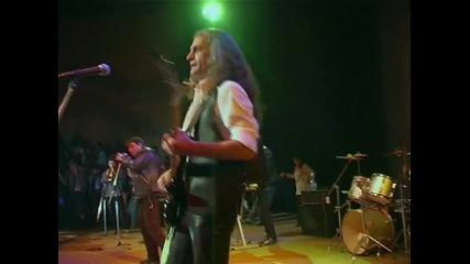 """ЕПИЗОД - 01.""""Море сокол пие"""" (от албума """"Мъжки песни"""" - 2004 г.)"""