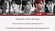 Kpop Random Favorite Non-title Tracks 2