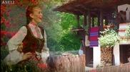 Песен за българката