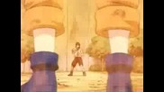 My First Amv Of Naruto