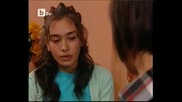 Yaprak Dokumu (листопад) - 78 епизод / 2 част