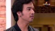 Thapki Pyar Ki / Потопите на любовта - Епизод 196
