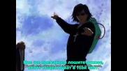 Shaman King 21 Bg Subs Високо Качество
