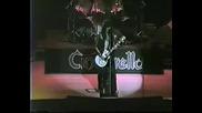 cinderella - nobodys fool (live 1986) montreal