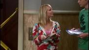 The Big Bang Theory S01e09