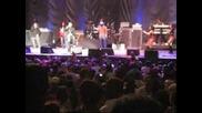 Sean Paul Live @ Caribana Imagine Music Festival 2007