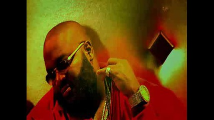 Rick Ross Feat. Flo Rida - Street Money