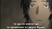 [ryuko] Mushishi - 18 bg sub [480p]