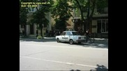 Karamanski - Mujki Razmisli