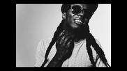« Текст & Превод » Lil Wayne - Talk 2 Me