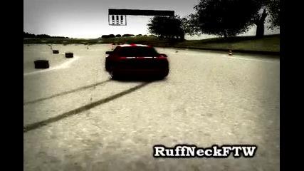 Runaway™.ruffneckftw Drift For Runaway Team !