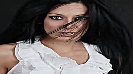 Люси - Mix 2011