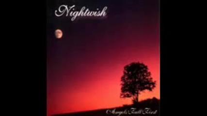Nightwish - A Return To the Sea