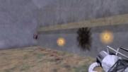 Josh Irons pnk Vs fsda-bg-smurfa-vratsa - 2