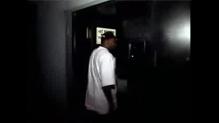 Daz Dillinger Feat. Kurupt - Raw