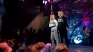 Fun Fun - Baila Bolero ,1986