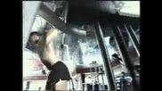WWE - Батиста