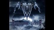 Mandragora Scream - Silences