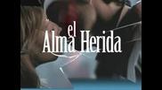 Jens Gad - Achillea ( Remix - El Alma Herida )