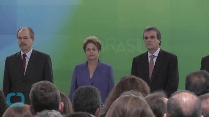 Petrobras Scandal Prosecutors Seek Tougher Anti-corruption Laws
