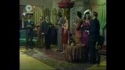 Български Телевизионен театър - Милионерът (1988) с Георги Парцалев, Георги Калоянчев (част 2)