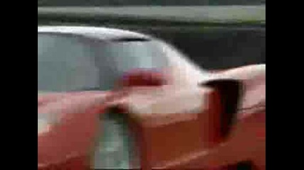Ferrari Enzo - Fastdrive.org