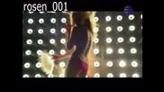 Скандално Видео На Милица - Мъжете Са Лесни (официално Видео)