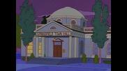 The Simpsons - 8x18 - Homer vs. the Eighteenth Amendment