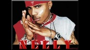Nelly - Heart Of A Champion