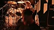 Metal Church - Fake Healer Live at Dynamo Festival 1991 - Mike Howe on Vocalsvia