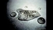 {}my Best Friends{}